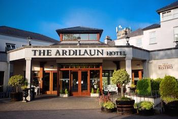 Imagen de The Ardilaun Hotel en Galway
