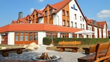 Hotels in Apfelstaedt,Apfelstaedt Accommodation,Online Apfelstaedt Hotel Reservations