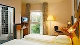 hôtel Sankt Velt am der Glan, Autriche