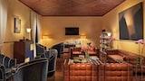 Hotel Garachico - Vacanze a Garachico, Albergo Garachico