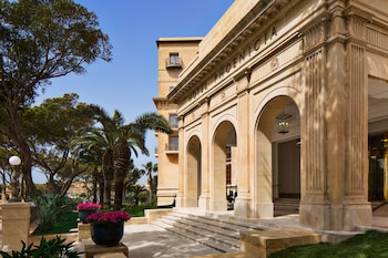 Picture of Hotel Phoenicia Malta in Valletta