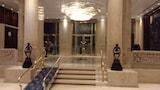 Vyberte si hotel typu s 5 hvězdičkami ve městě Pune