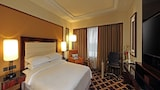 Choose This Luxury Hotel in Pune
