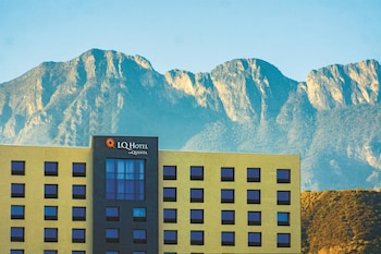 Picture of LQ Hotel by La Quinta Monterrey Centro in Monterrey