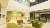 Hoteli u Puebla,smještaj u Puebla,online rezervacije hotela u Puebla