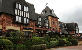 Picture of Village Hotel Wirral in Wirral