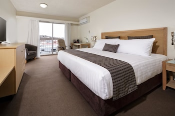 Hotellitarjoukset – Hobart