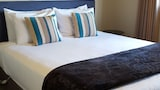 Choose This Mid-Range Hotel in Taupo