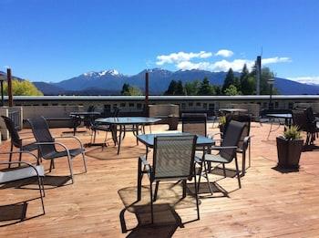 Picture of Fiordland Hotel Motel in Te Anau