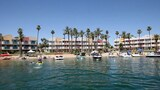 Lake Havasu City hotel photo