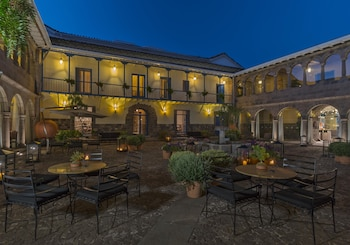 Picture of Palacio del Inka, A Luxury Collection Hotel, Cusco in Cusco