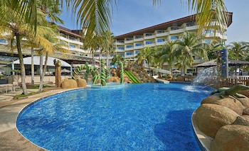 Picture of Swiss-Garden Beach Resort Kuantan in Kuantan