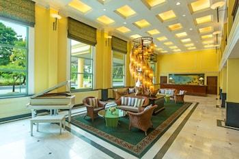 Bild vom Avani Hai Phong Harbour View Hotel in Haiphong