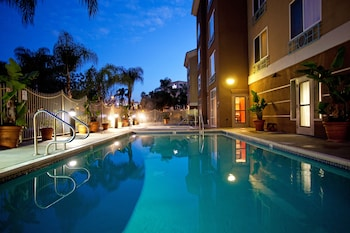 Picture of Holiday Inn Express Hotel & Suites San Diego-Sorrento Valley in San Diego