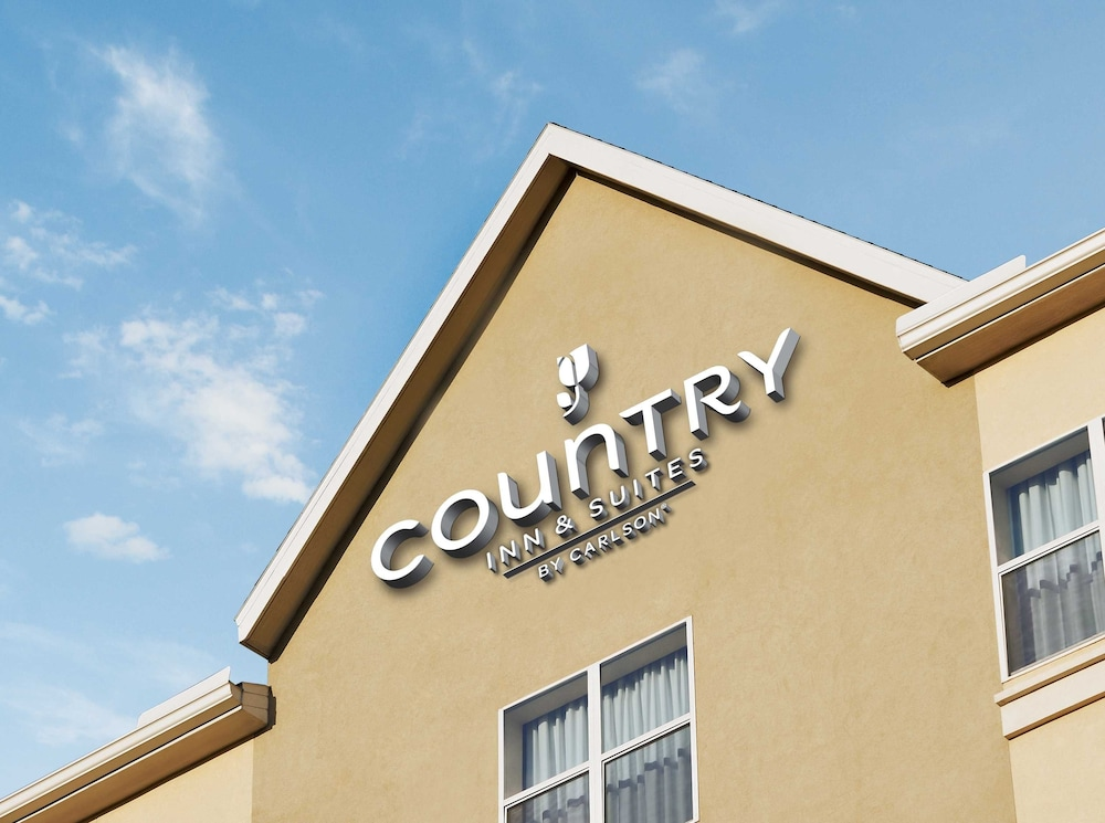 Country Inn & Suites By Carlson, Ruston, LA, Ruston