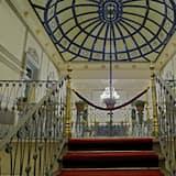 עיצוב הבניין