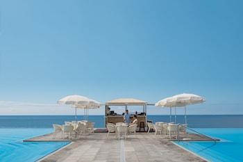 Fotografia hotela (Vidamar Resort Madeira - Dining Around, Free Dinner) v meste Funchal
