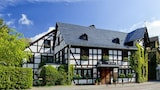 Hotels in Hamm Sieg,Hamm Sieg Accommodation,Online Hamm Sieg Hotel Reservations