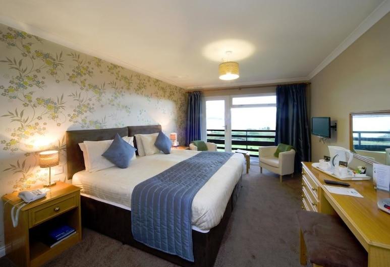 Loch Melfort Hotel, Oban