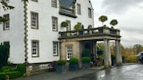 Book this Parking available Hotel in Edinburgh