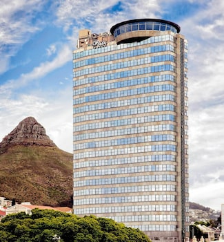 Picture of The Ritz Cape Town in Cape Town