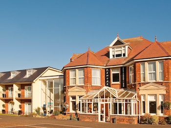 Image de The Stanwell Hotel à Staines