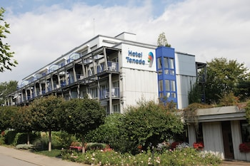 Enter your dates to get the Bad Zurzach hotel deal