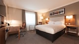 Reserve this hotel in Newbridge, United Kingdom