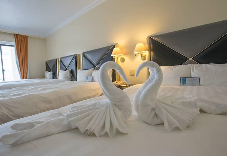 Royal Orchid Guam Hotel, Tamuning