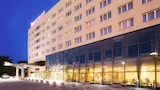 Picture of Hotel Mercure Torun Centrum in Torun