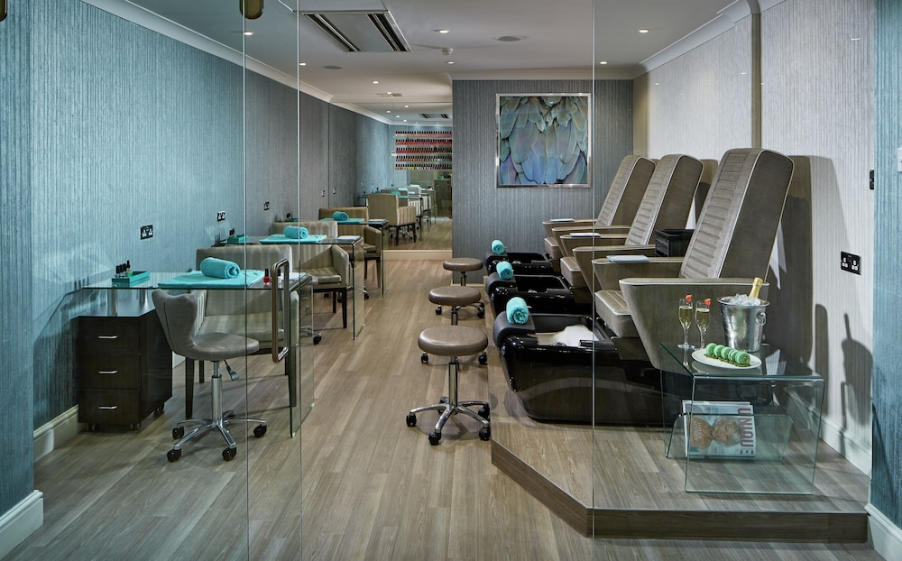 Dartford United Kingdom  city photo : Rowhill Grange Hotel & Utopia Spa in Dartford Hotels.com