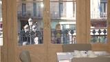 Βαρκελώνη - Ξενοδοχεία,Βαρκελώνη - Διαμονή,Βαρκελώνη - Online Ξενοδοχειακές Κρατήσεις
