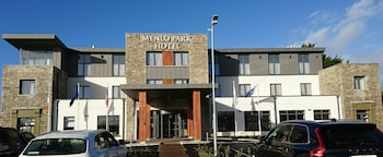 Picture of Menlo Park Hotel in Galway