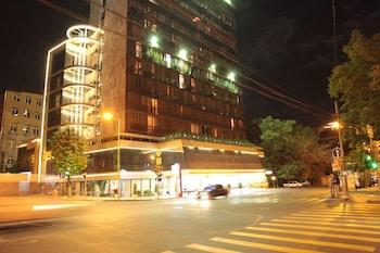 Hotellitarjoukset – Jerevan