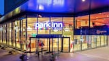 Book this Parking available Hotel in Kaunas
