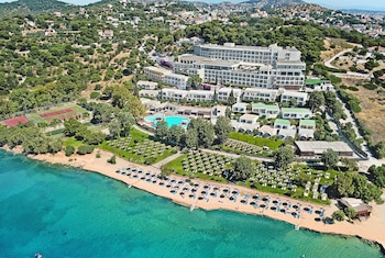 Picture of Dolce by Wyndham Attica Riviera in Markopoulo Mesogaias
