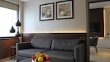 Choose This Business Hotel in Meyrin -  - Online Room Reservations