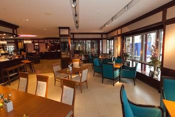 Foto di Hotel Exquisit a Monaco di Baviera