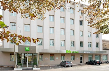 Picture of ibis Styles Parma Toscanini in Parma