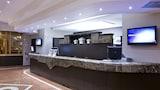 Brugnera Hotels,Italien,Unterkunft,Reservierung für Brugnera Hotel