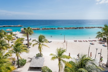Picture of Lions Dive & Beach Resort Curaçao in Willemstad