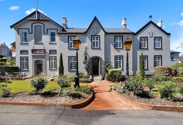 Quality Hotel Colonial Launceston, Launceston