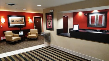 Foto di Extended Stay America - Memphis - Germantown West a Memphis