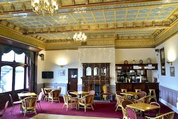 Foto County Hotel di Carlisle