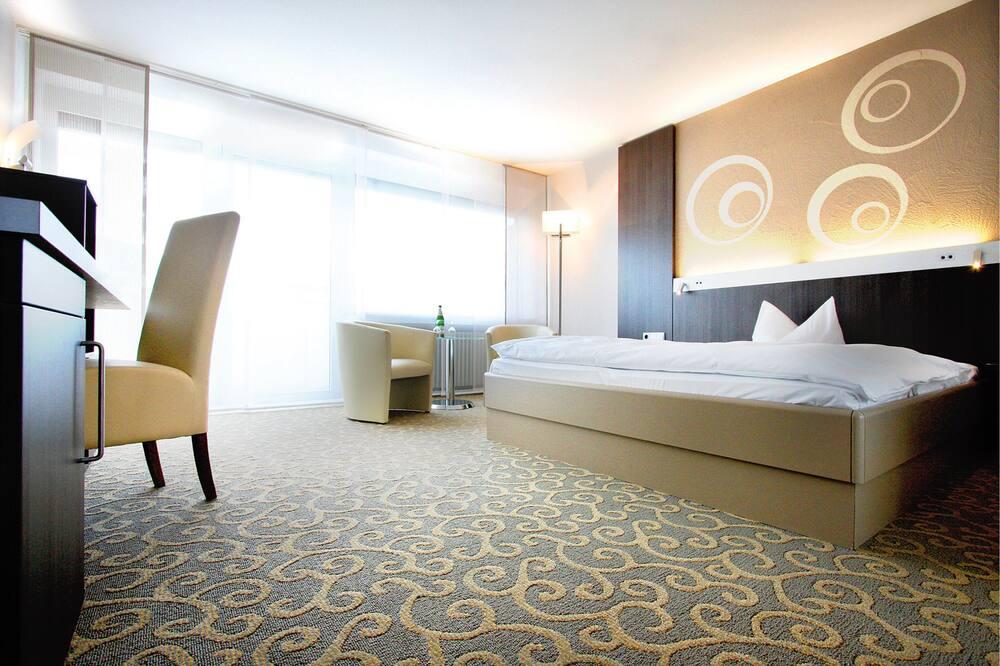 Premium-Einzelzimmer - Profilbild