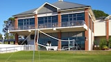 Picture of Novotel Barossa Valley Resort in Rowland Flat