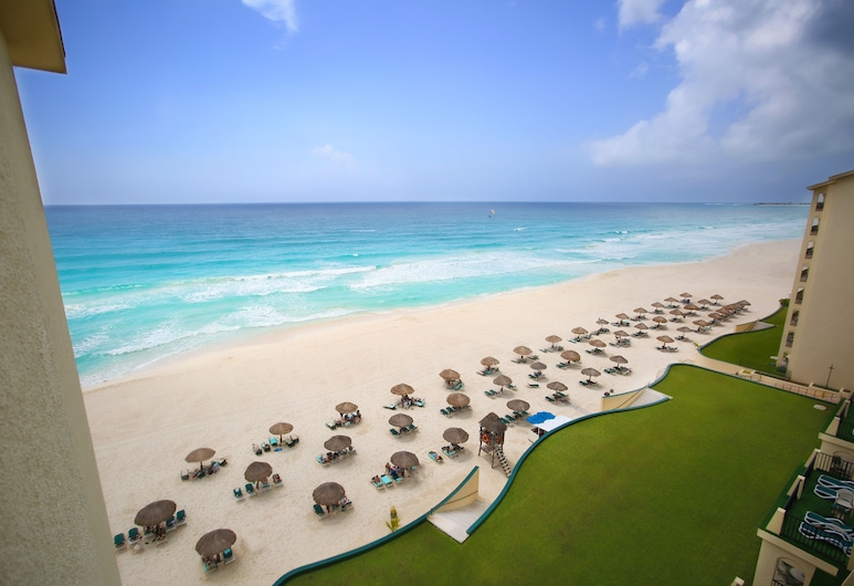 The Royal Islander - An All Suites Resort, Cancún, Playa