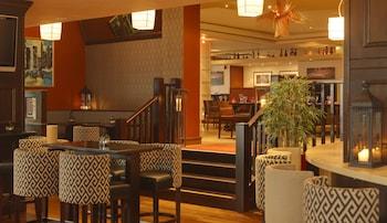 Фото Kilkenny Ormonde Hotel у місті Кілкенні