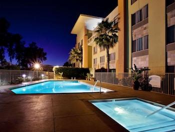 Bild vom Holiday Inn Express Fremont-Milpitas Central, an IHG Hotel in Fremont