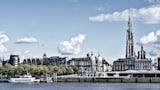 Hotel , Antwerp
